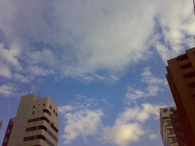 200812101708.jpg