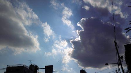 うんこのような雲.jpg