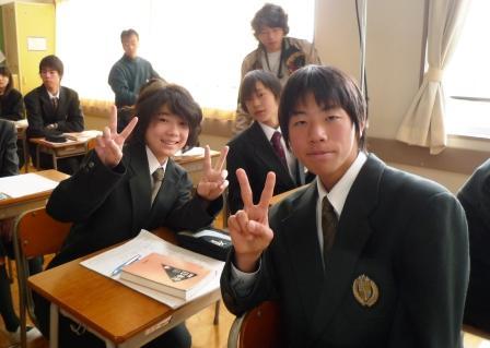 アキラ.JPG