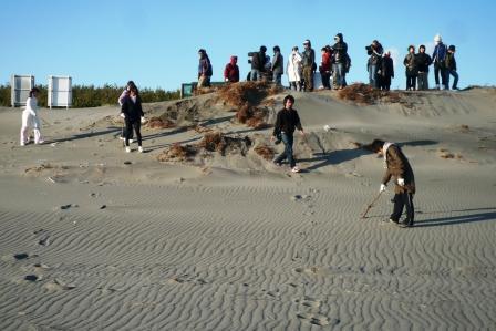 ウミガメの丘.JPG