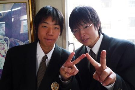 卓也の友人.JPG