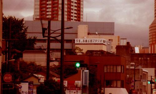 市街地2.jpg