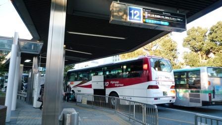 帰りのバス.JPG