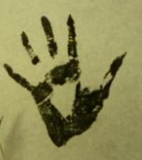 手形.JPG