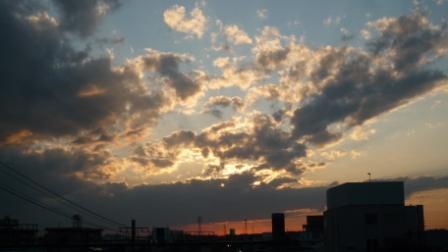真っ赤な雲2.JPG