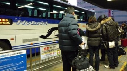 高速バス.JPG